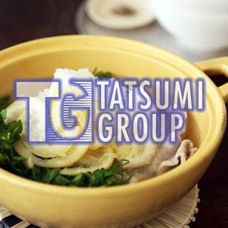 TATSUMI GROUP