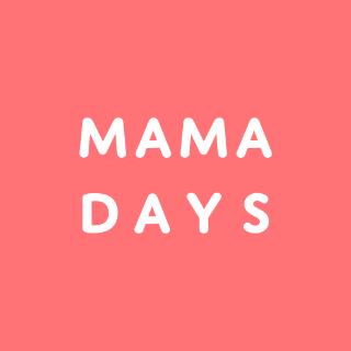 離乳食・幼児食 by MAMADAYS