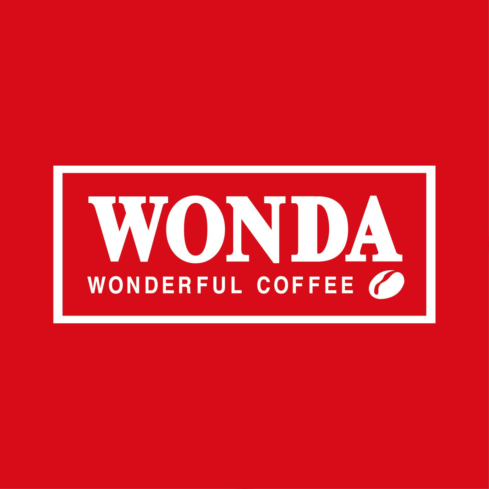 ワンダ乳酸菌コーヒー