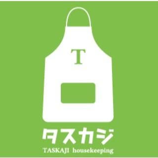 タスカジ(DELISH KITCHEN限定レシピ)