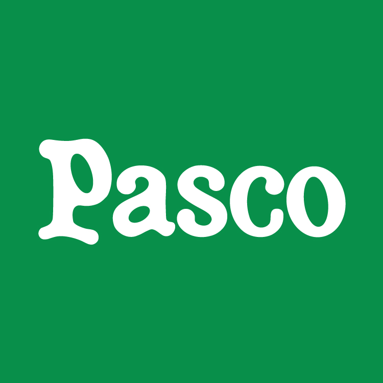 Pasco/敷島製パン株式会社