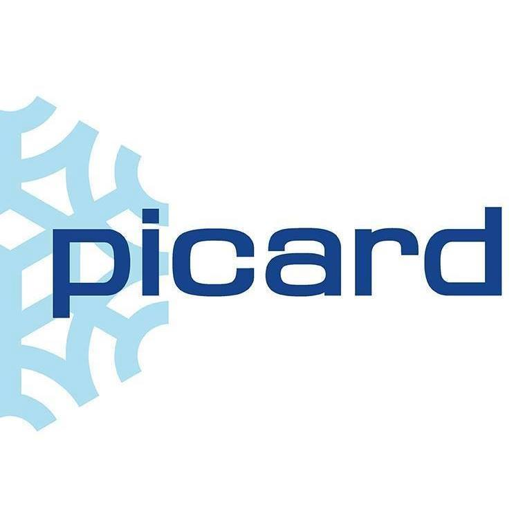 Picard(ピカール)