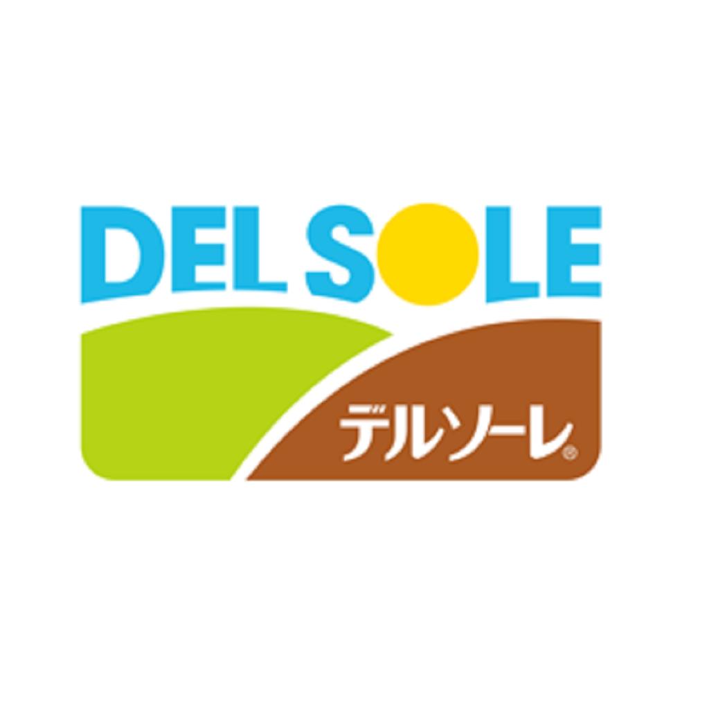 デルソーレ