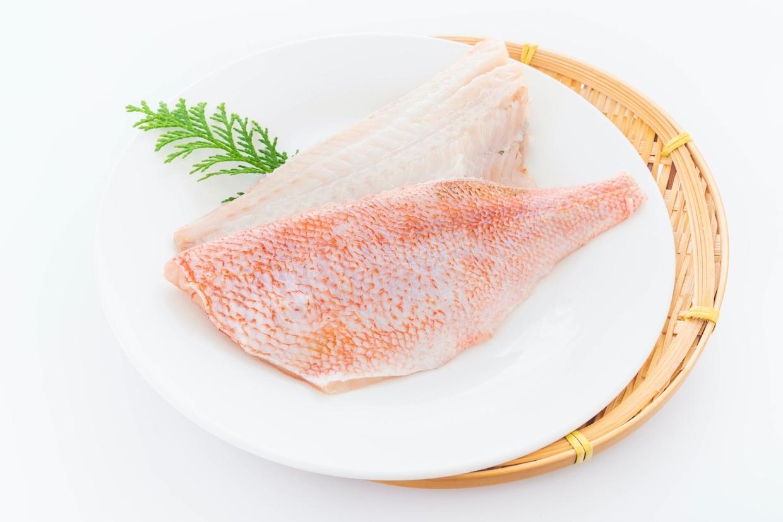 調理 法 魚
