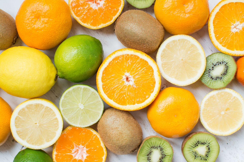 取り 方 c ビタミン
