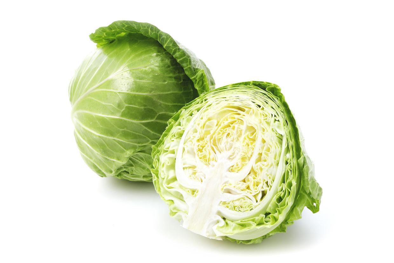 春 野菜 一覧