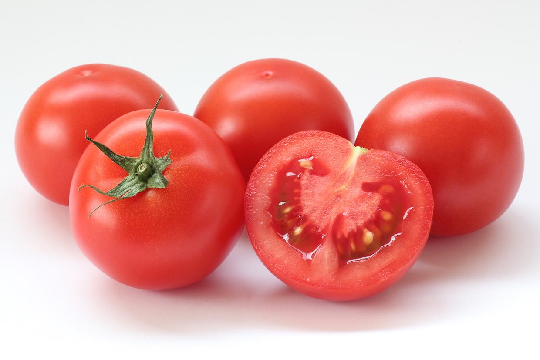 赤茄子とはどんななす?読み方や人気のレシピご紹介